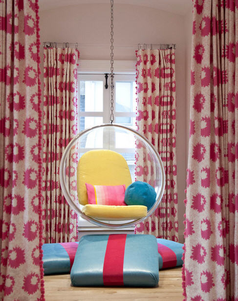 creative curtains 02