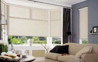 holland blinds special pic