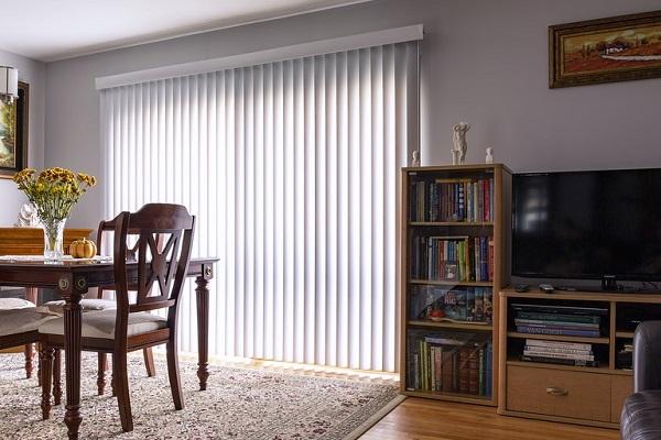 berwick blinds pic