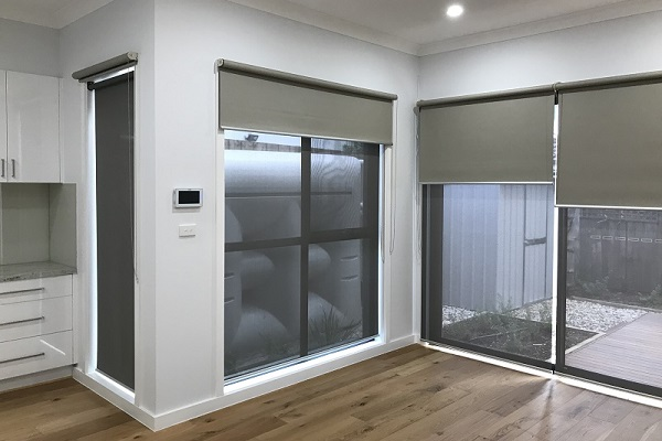 cranbourne blinds img