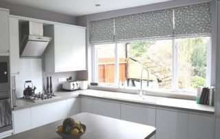 frankston blinds pic