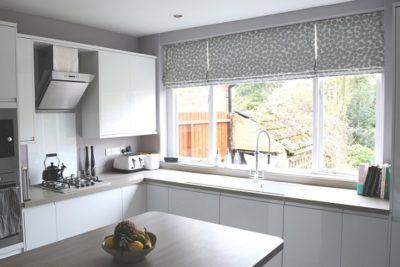 frankston blinds pic